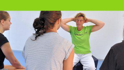 Training Sociale Vaardigheden (SOVA)